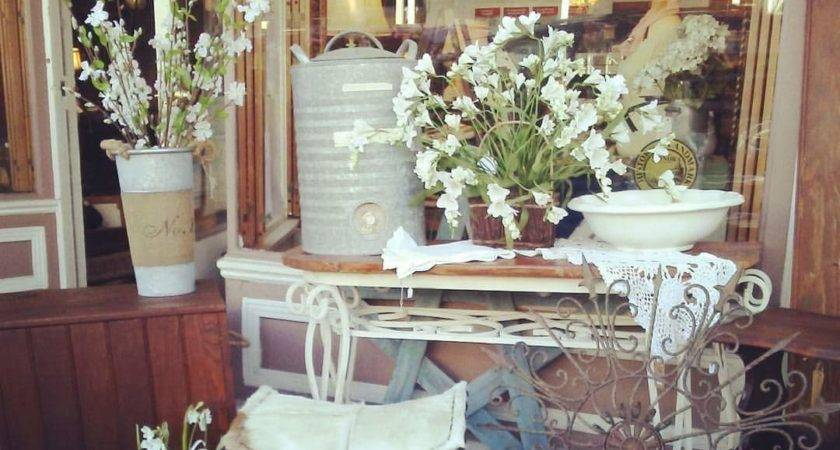 Incredibly Simple Rustic Cor Ideas Can Make Your