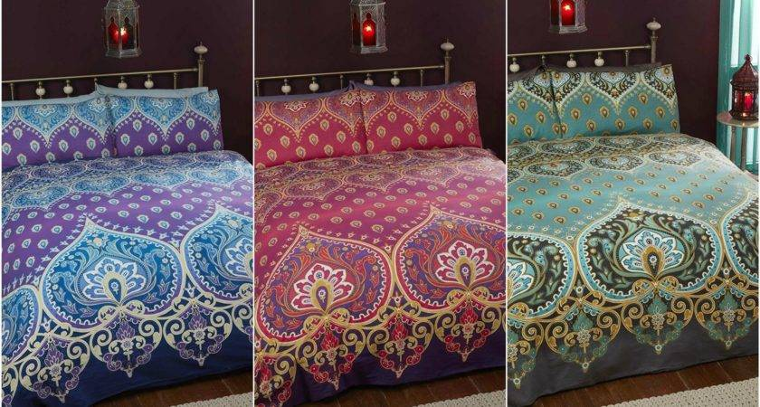 Indian Bed Linen Wholesale Bedsheets