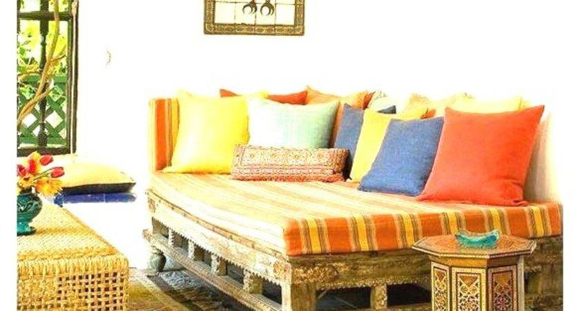 Indian Home Decor Ideas Maybehip