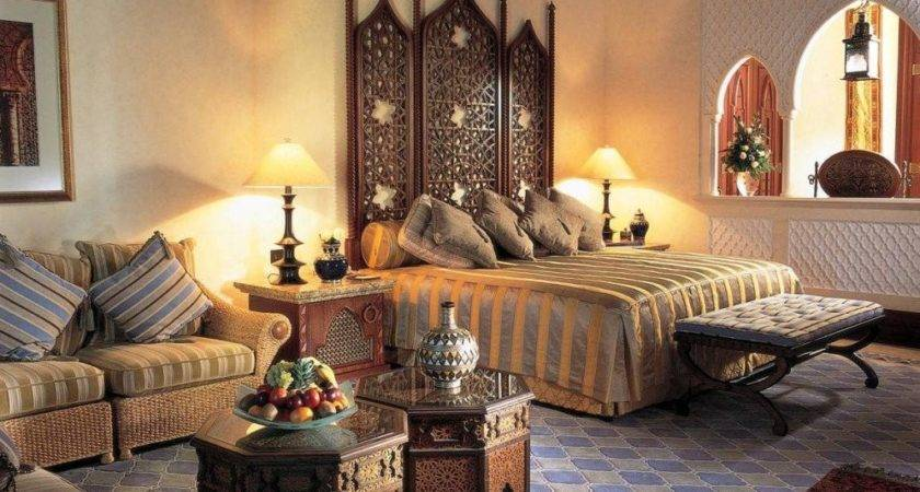 Indian Style Home Decor Ideas