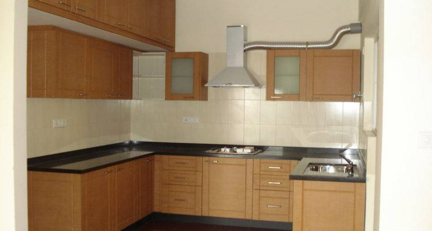 Indian Small Kitchen Design Winda Furniture Intended