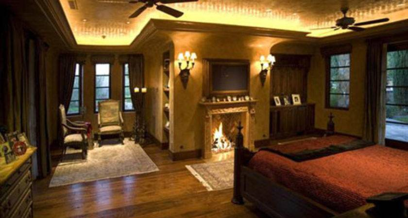 Indian Traditional Home Interior Design Ideas