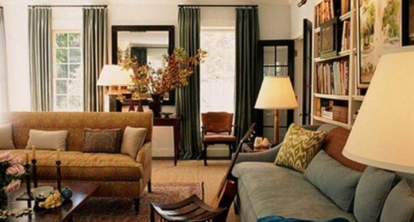 Indian Traditional Interior Design Ideas Living Rooms