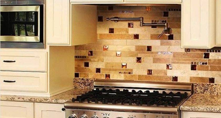 Inexpensive Backsplash Ideas Kitchen Renovations
