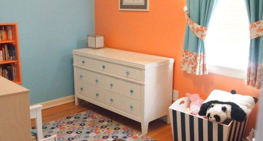 Inspiration Color Goes Apricot Daily