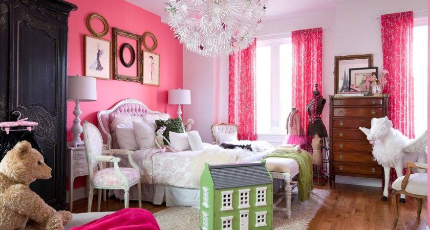 Inspiration Creating Accent Wall Driven Decor