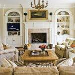 Inspirational Fireplace Decor Ideas Ultimate Home