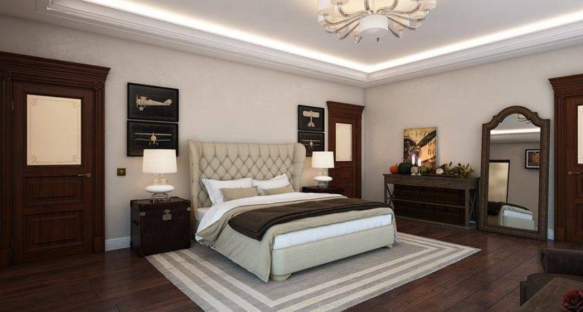 Inspirational Luxurious Bedroom Design Ipc Luxury