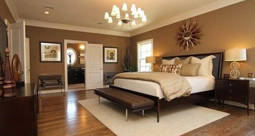 Inspirations Paint Colors Master Bedroom