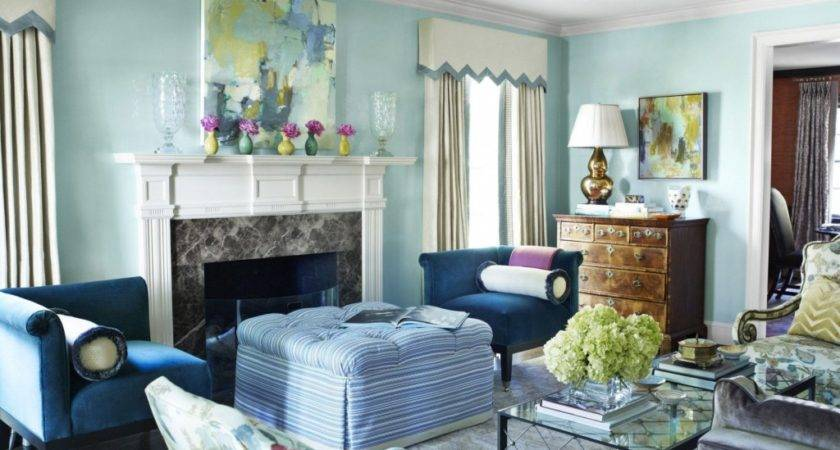 Inspirations Paint Colors Walls Midcityeast
