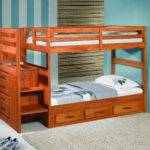 Inspiring Best Bunk Beds Ever Better Application