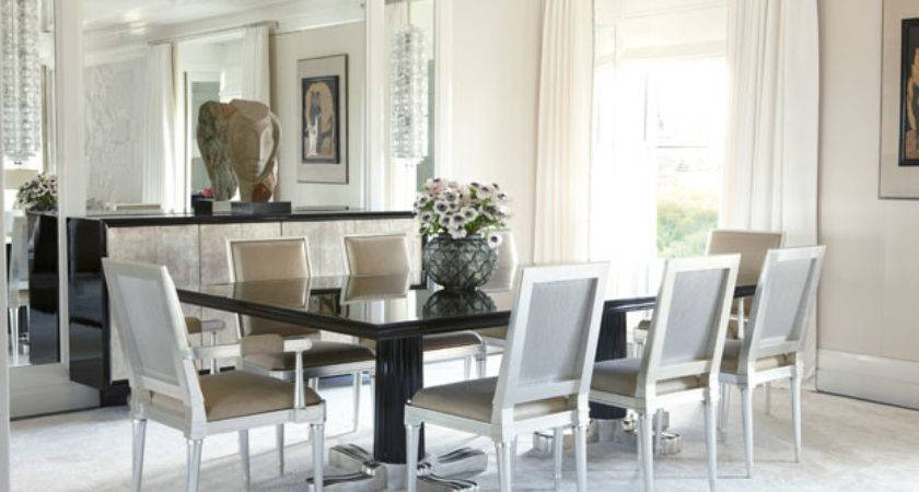 Inspiring Dining Room Sets Ideas