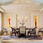Inspiring Dining Room Wall Art Ideas