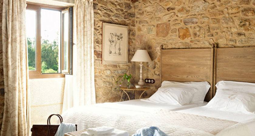 Inspiring Rustic Hotel Unveiling Authentic Beauty