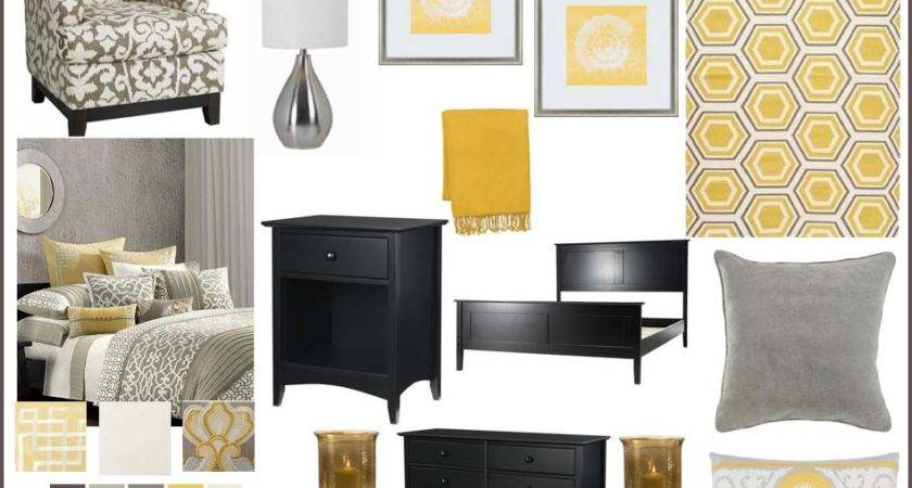 Instant Rooms Fast Affordable Fresh Decorating