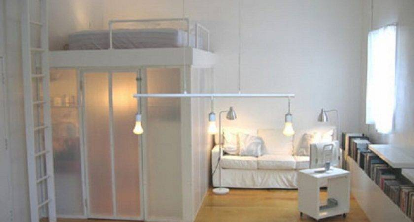 Interesting Ideas Loft Bed Adults Homestylediary