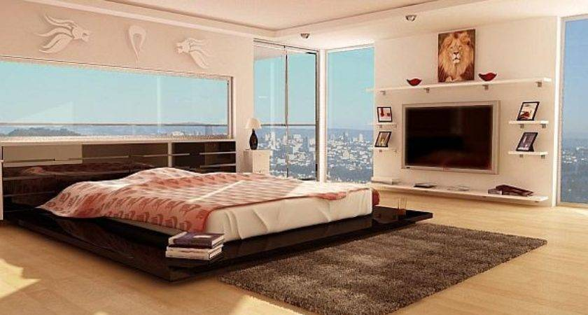 Interior Architecture Cool Bachelor Pad Decorating
