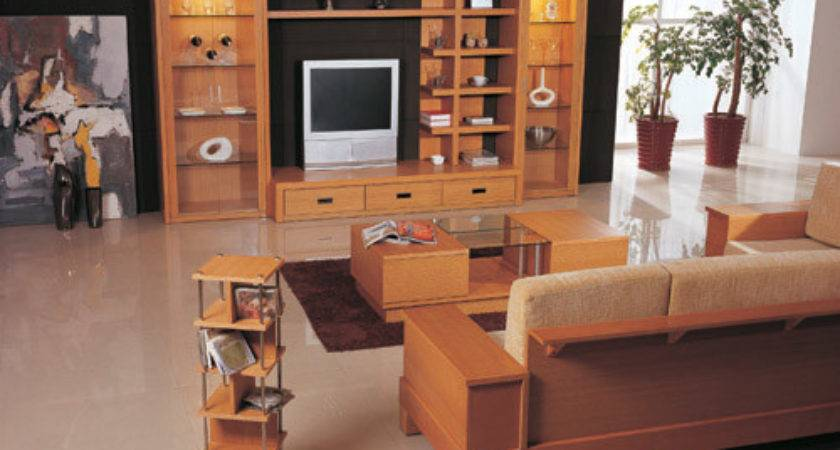 Interior Decorations Furniture Collections