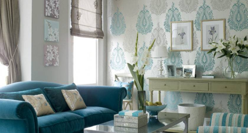 Interior Design Anything Everything Turquoise