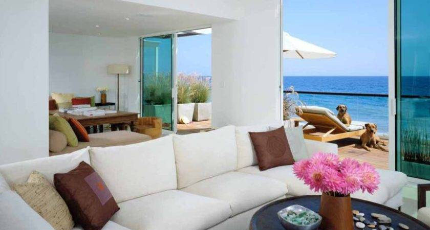 Interior Design Ideas Beach House Decobizz
