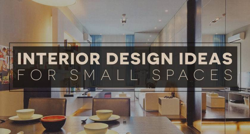 Interior Design Ideas Small Spaces Chicago