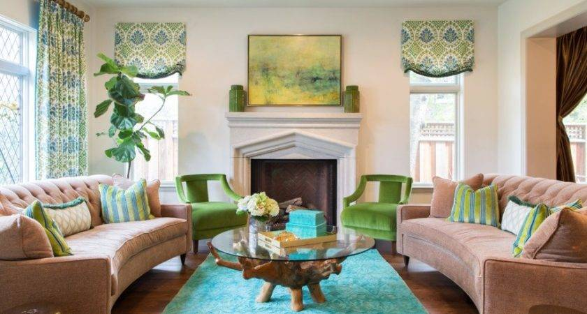 Interior Designers Can Increase Their Incomes