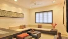 Interior Designs Drawing Room Interiors