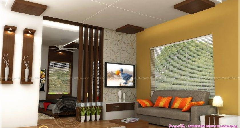 Interior Designs Kannur Kerala Home Plans