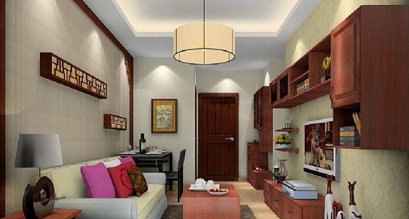 Interior House Designs Small Houses Rbservis