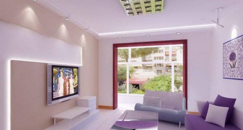 Interior House Painting Superior Remodeling