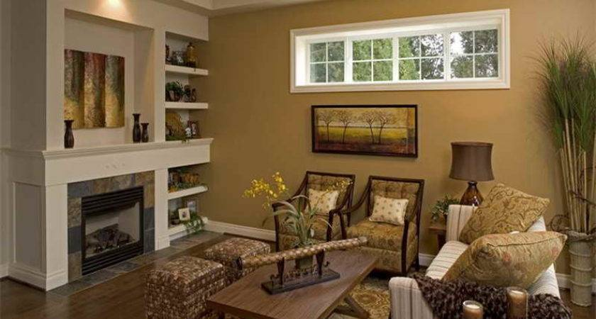 Interior Living Room Paint Ideas Cyclest