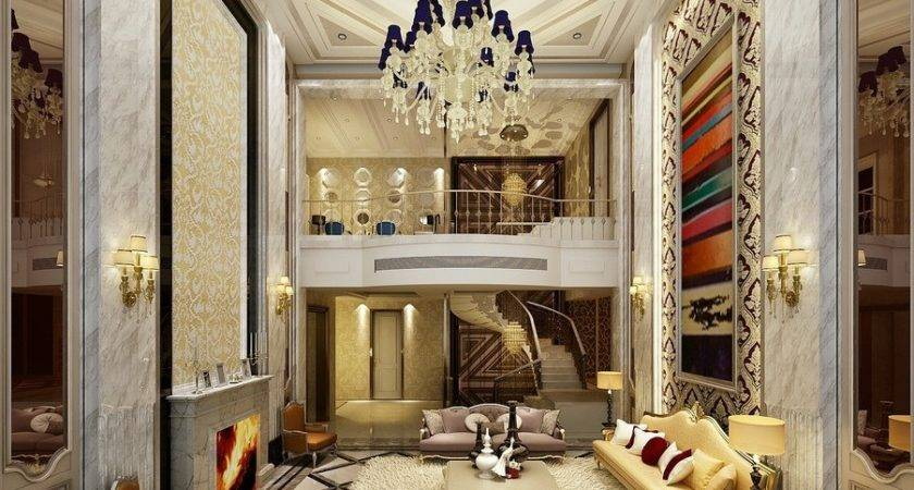 Interior Painting Ideas Living Room House