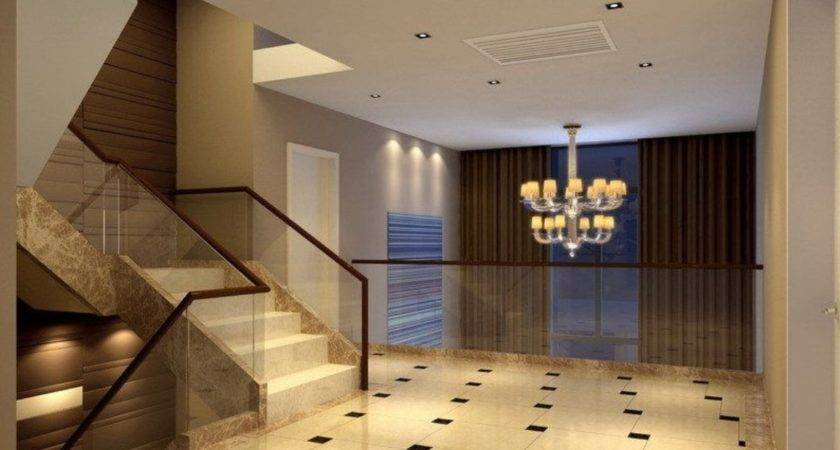 Interior Stair Railing Design Your House Its Good