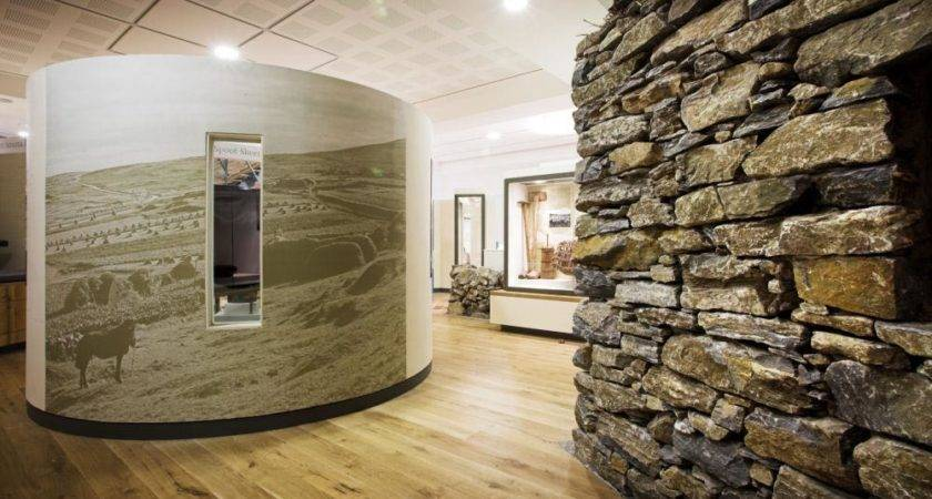 Interior Stone Wall Designs Best Home Office Ideas Fresh