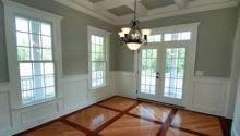 Interior Wall Paint Colors Ideas Get All Information