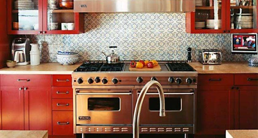 Interiors Archives Home Design Decorating Remodeling
