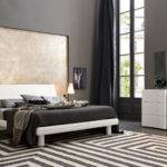 Italian Modern Bedroom Furniture Real Estate
