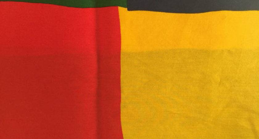 Jcpenney Primary Colors Curtain Panels
