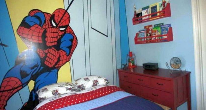 Paint Colors For Boy Bedrooms 22 Photo Gallery Homes Decor