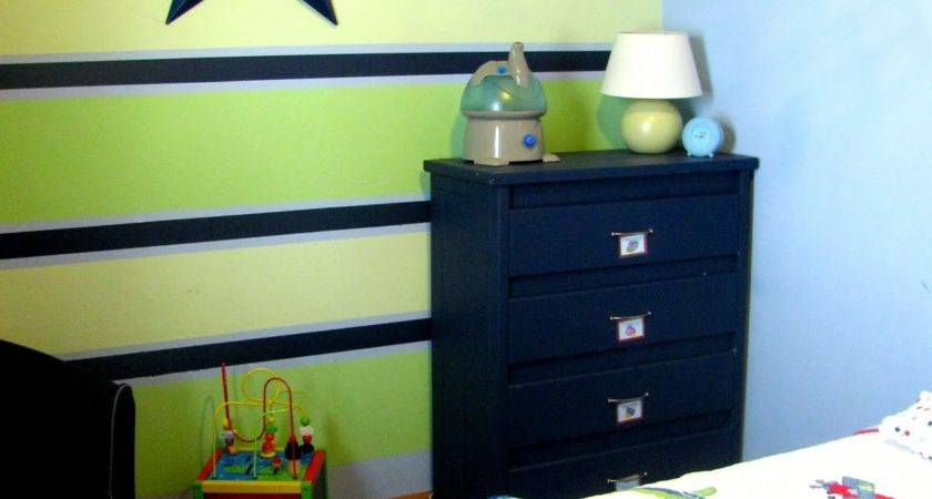 Kids Room Paint Rooms Ideas