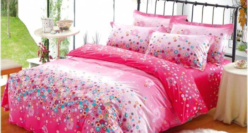 Kids Twin Bedding Sets Has One Best Kind Other