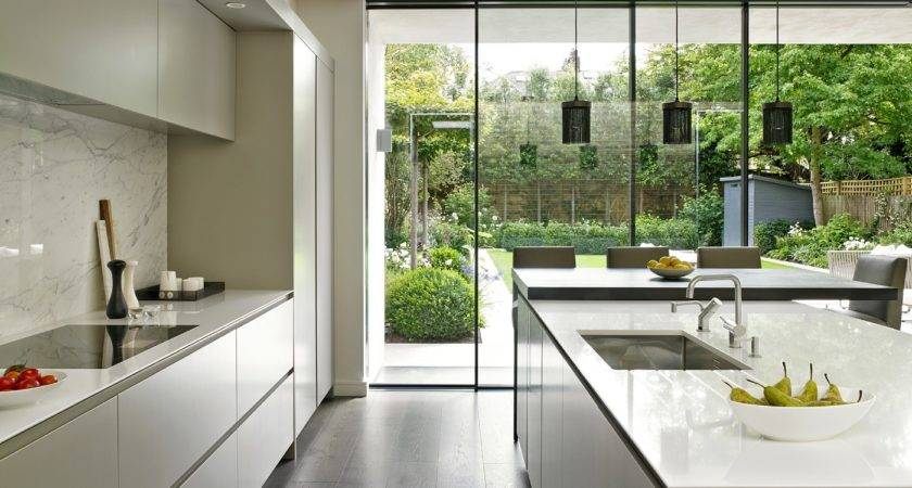 Kitchen Adorable Small Ideas Trends