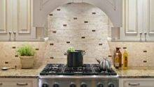 Kitchen Backsplash Hgtv Feel Home