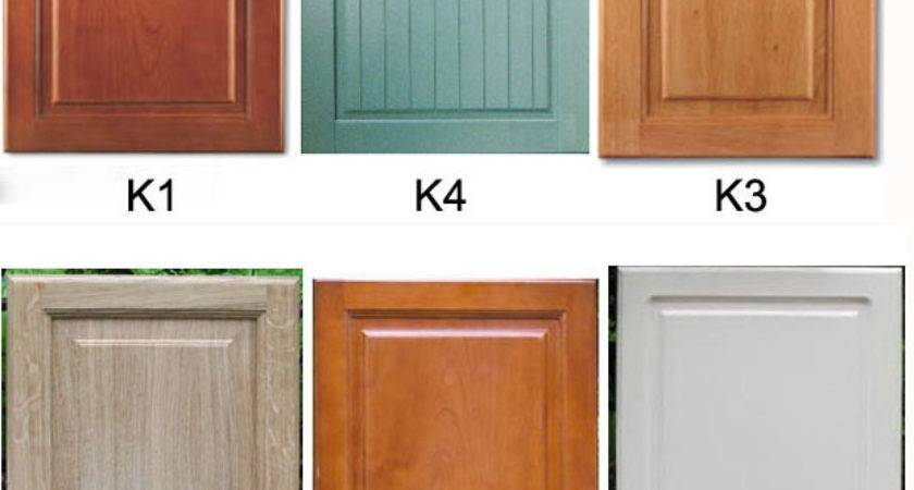 Kitchen Cabinet Doors Dands