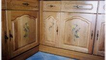 Kitchen Cabinet Doors Design Home Constructions