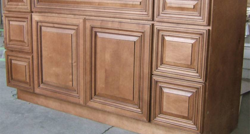 Kitchen Cabinet Doors Ideas Kitchenidease