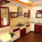 Kitchen Cabinets Design Ideas India Bews