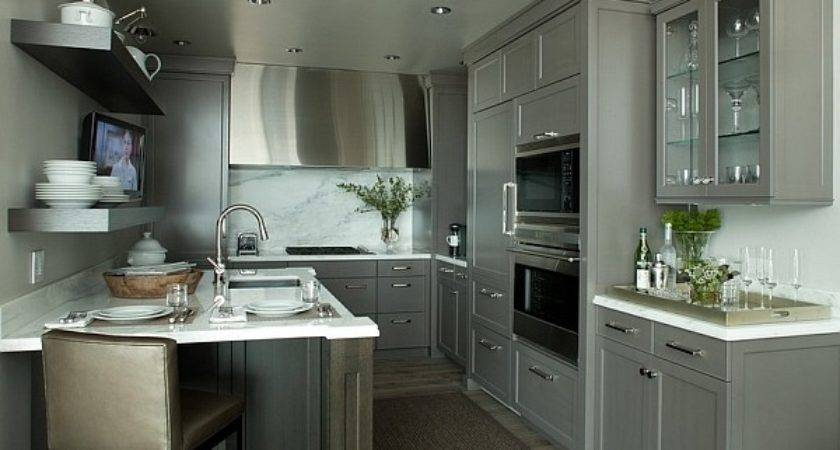 Kitchen Cabinets Most Popular Colors Pick