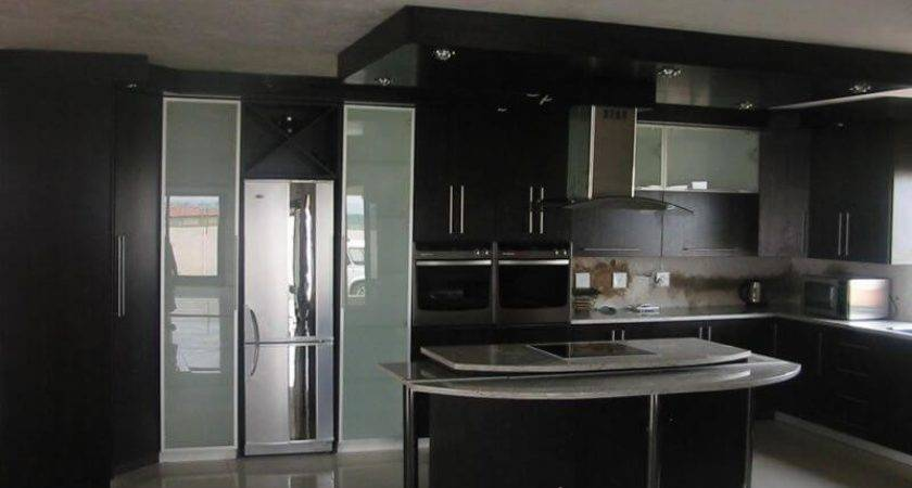 Kitchen Cupboard Design Universitas Bloemfontein
