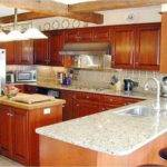 Kitchen Decor Ideas Cheap Design